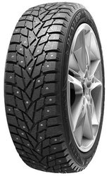 DUNLOP SP Winter ICE 02 шип 195/65R15 95T - фото 1