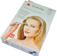 Прибор для удаления волос