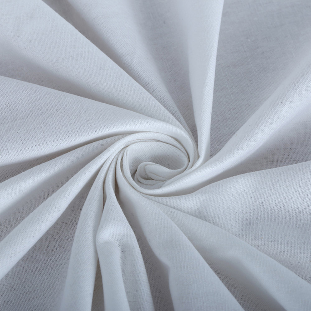 Strobolight GB36 фон тканевый хлопковый 3.0х6.0 м белый
