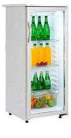 Холодильная витрина Саратов 501