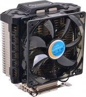 Кулер для процессора Ice Hammer HYBRID