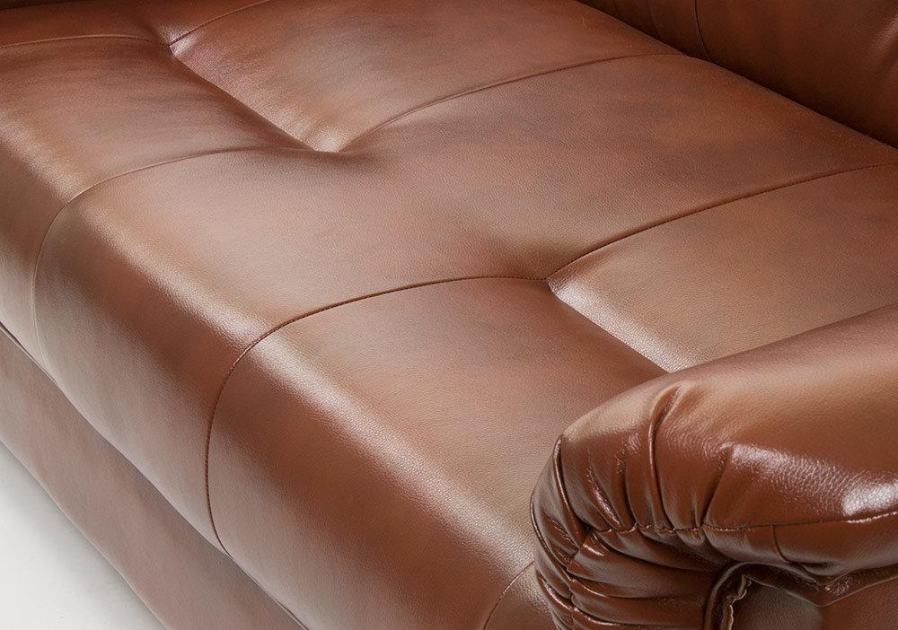 фото из экокожи кресла диваны и