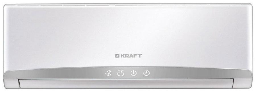 Сплит-система Kraft KF-CSN-50 GW/B 18000 BTU Cool