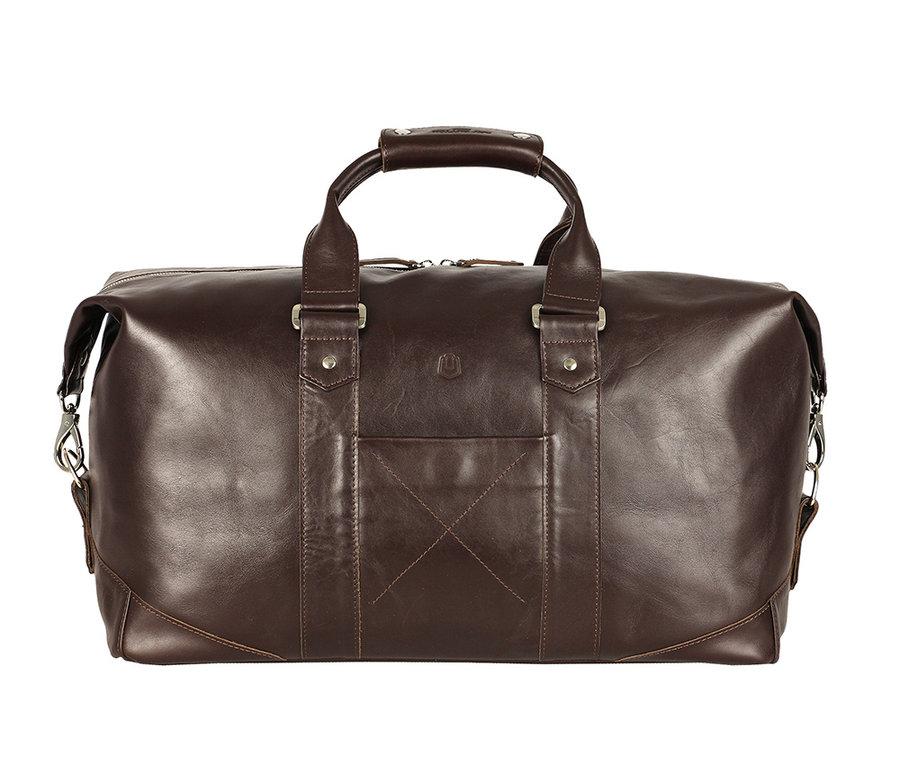 Дорожные сумки buttun алюминиевые чемоданы ремовал тул