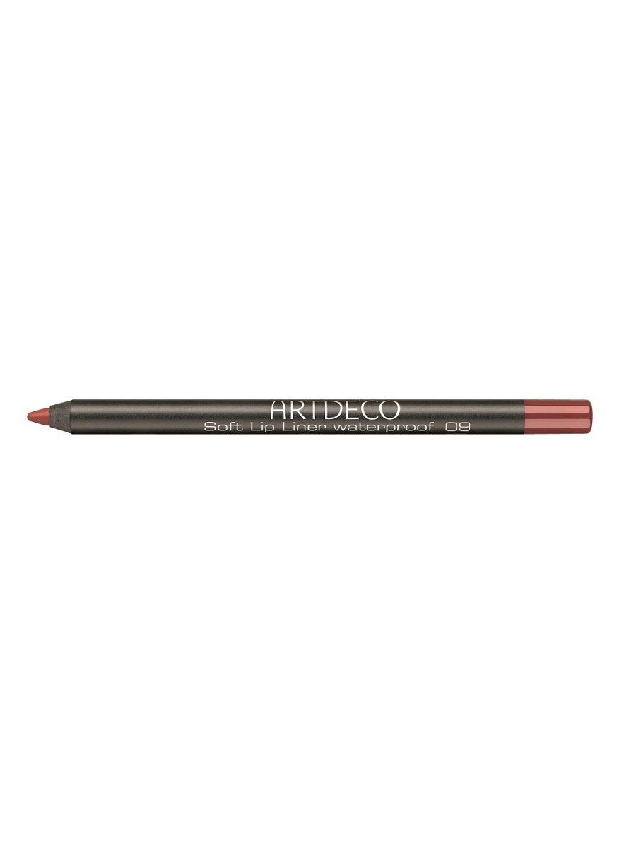 Косметический карандаш ARTDECO 172.09