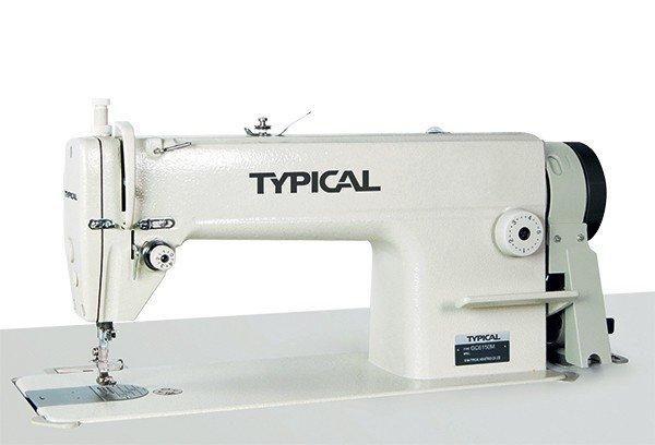 GС 6150 H Промышленная швейная машина Typical (голова)