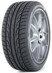 Шина Dunlop SP Sport MAXX 275/40 R20 106 W - фото 1