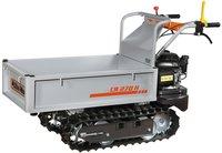 Гусеничный транспортер Oleo-Mac CR270H