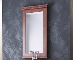 Зеркало ПАЛЕРМО 50
