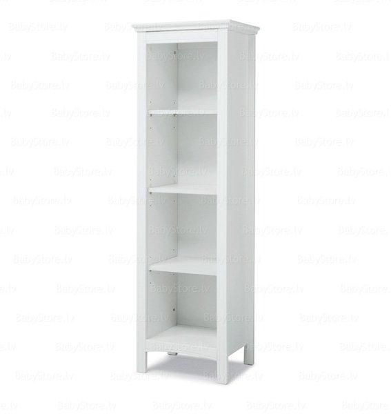 Книжный шкаф Erbesi Incanto