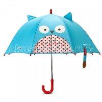 Детский зонтик Skip-Hop Сова