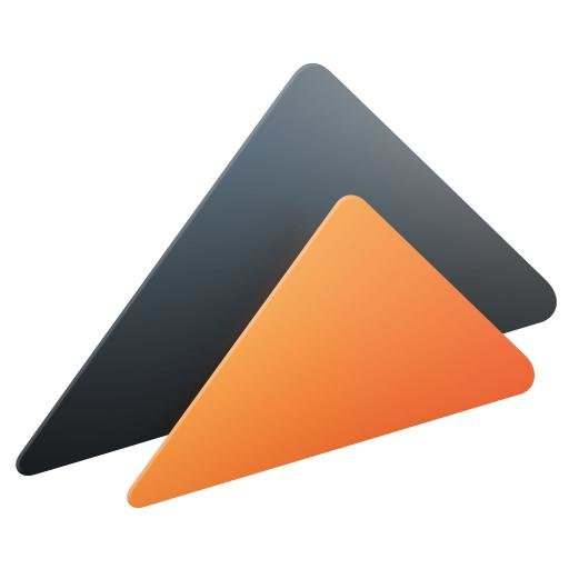 Elmedia Player PRO для Mac 6.1