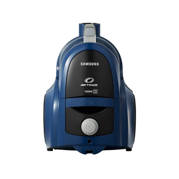 Samsung SC 65 Blue