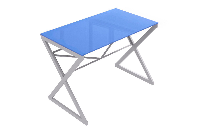 Столы hoff расклодные - сравните цены и купите столы hoff ра.