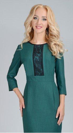 Платье Open Fashion 887