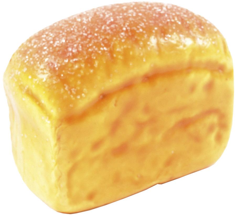 Хлеб белый буханка