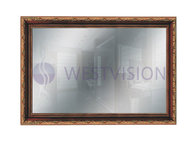 """Телевизор в багете WestVision 17"""" - фото 1"""