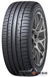 Автошины Dunlop SP Sport Maxx 050+ 215/45 R17 91Y - фото 1
