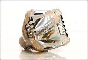 Лампа для проектора Optoma TX631-3D, TW631-3D CB