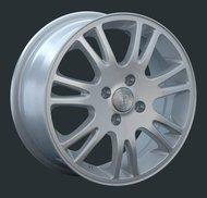 Диски Replay Replica Hyundai HND88 6x15 4x100 ET48 ЦО54.1 цвет S - фото 1