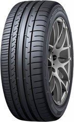Dunlop SP Sport Maxx 050+ 215/55 ZR17 94Y - фото 1