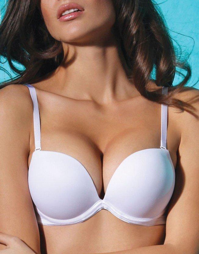 размер женской груди фото