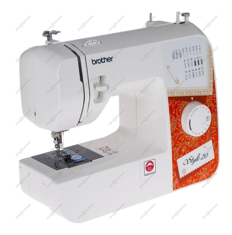быстрое качественное уссурийск швейную машинку купить арбалет