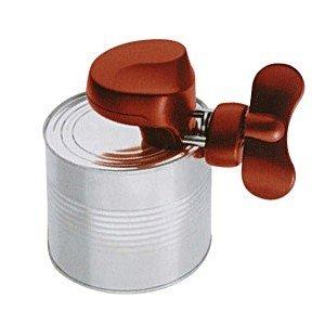 Открывалка для консервн. банок,12.5*8см (Paderno)