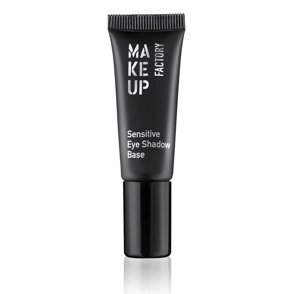 Если собираетесь на вечеринку с последующим фотоотчетом, непременно воспользуйтесь базой под макияж.
