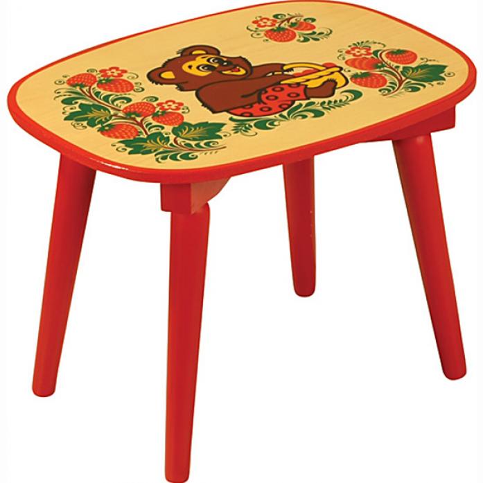 Картинки детские столики для детского сада
