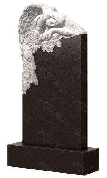 Цена на памятники челябинск Невинномысск надписи на памятники надгробные короткие сыну