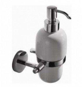 Дозатор для мыла IDDIS Gezanne (GEZSBC0I46)