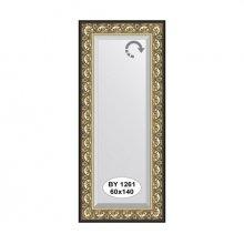 Зеркало 60х140 см evoform by 1261