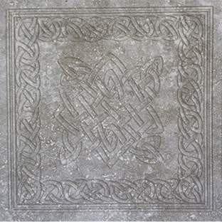 Плитка керамическая Exagres декор GRIS CUADRO 33x33