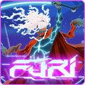 Игра для ПК Steam Furi