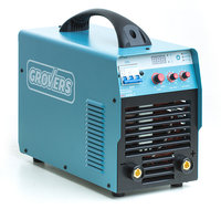 Сварочный аппарат Grovers ARC 400 LT