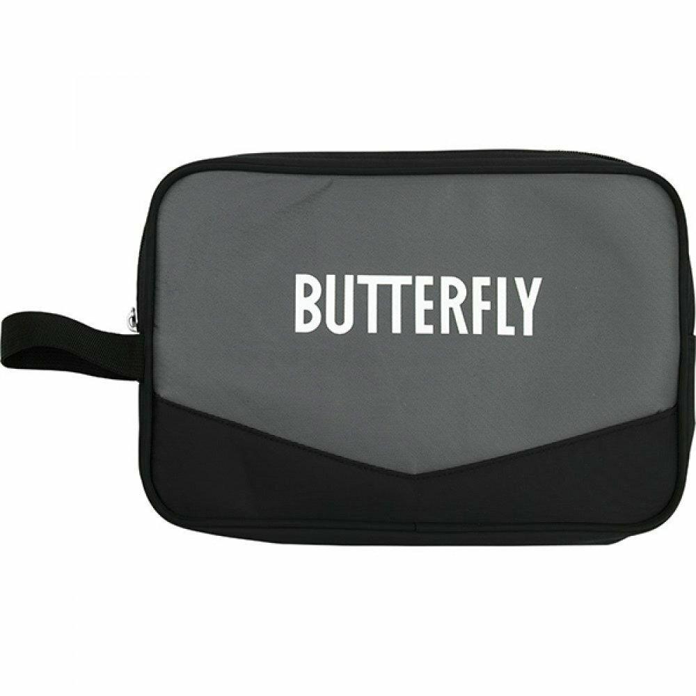 Чехол для двух ракеток Butterfly KABAN