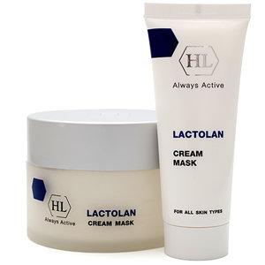 Маска Holy Land Cosmetics