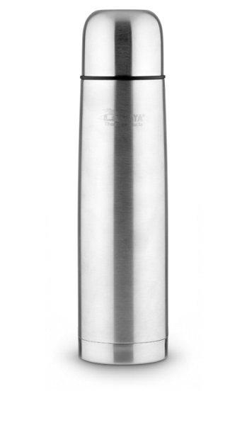 Термос LAPLAYA Thermo Bottle Action 0.5L, стальной