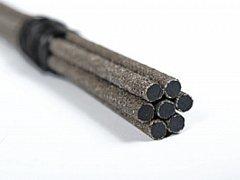 Углеродная арматура FibARM Rebar 6S