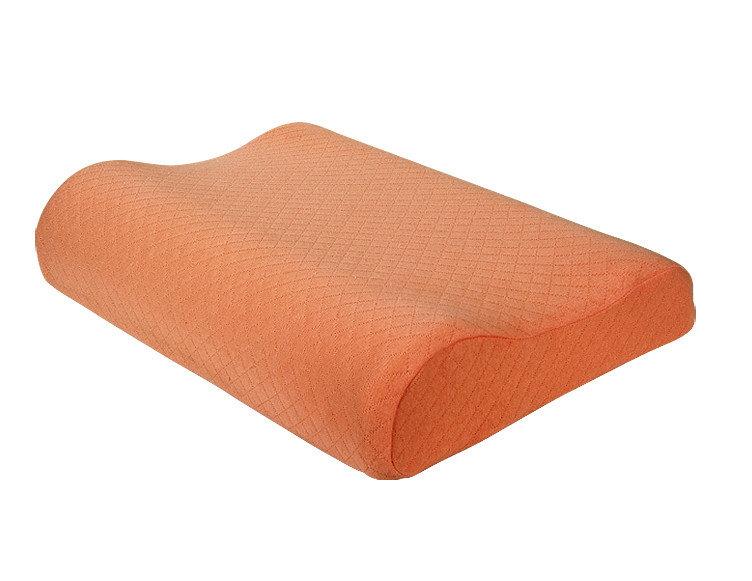Валик подушка под голову
