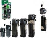 AQUA EL Unifilter внутренний фильтр 500 UV арт. 277.15.3506