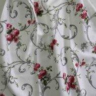 Ткани для штор Портьерная ткань RB 7065/ED