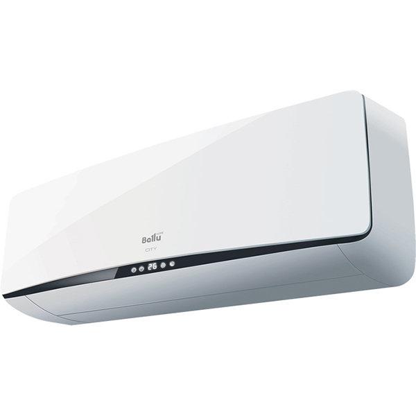 Внутренний блок мульти-сплит системы Ballu BSEI-FM/in-09HN1/EU