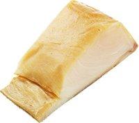 Масляная рыба холодного копчения 200г