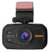 Автомобильный видеорегистратор CARCAM Q7