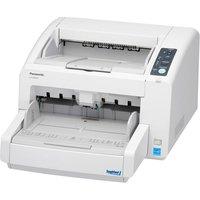 Документ-сканер PANASONIC KV-S4085CW-U
