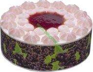 Торт охлажденный Мой Смородиновый 650 гр.
