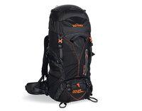 Рюкзак туристический Tatonka Ruby 35 EXP, -, черный