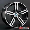 Диск Replay BMW (B58) 8x18 5/120 D72.6 ET30GMFP - фото 1